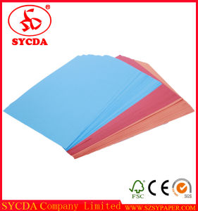 Kallaite Woodfree Paper with Top Quality pictures & photos