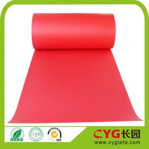 IXPE Foam Cross Linked Polyethylene Foam pictures & photos