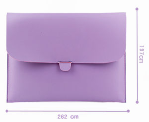 Fashion Popular Computer iPad Cover Laptop Sleeve Tablet Bag pictures & photos
