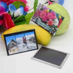 Colorful Picture Design Fridge Magnet pictures & photos