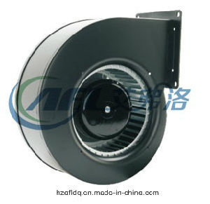 Ec Single Inlet Forward Centrifugal Fans with Dimension 140mm pictures & photos