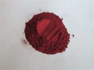 Natural 5%-20%Lycopene / Tomato Extract Powder and Capsules for Food Supplements pictures & photos