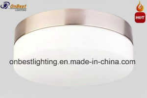 Hot Sales Balcony Light 60W LED Ceiling Light in IP44 pictures & photos