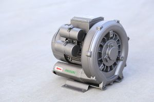 The Best High Pressure Blower pictures & photos