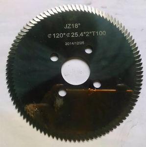 V-Cutter Jz18_120_25.4X2xt100 PCB Machine pictures & photos