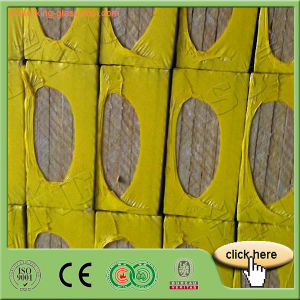 Large Boiler Rockwool Board Price pictures & photos