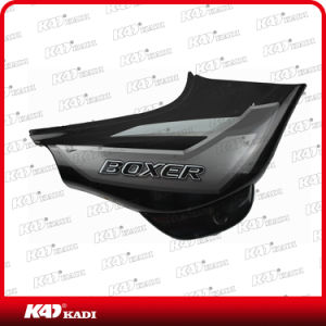 Motorcycle Part Motorcycle Side Cover for Bajaj CT 100 pictures & photos