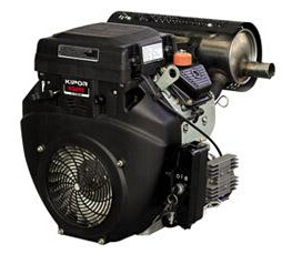 Kg690 Gasoline Engine Most Popular in China pictures & photos