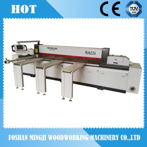 Woodworkinv Reciprocating Saw Beam Saw Machine pictures & photos