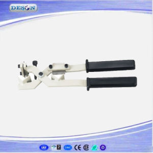 Electric Cable Stripper for Insulation Layer of The Cable pictures & photos