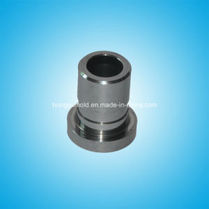 Popular Worldwide Middle Stamping Punch with Tungsten Carbide Mold Parts pictures & photos