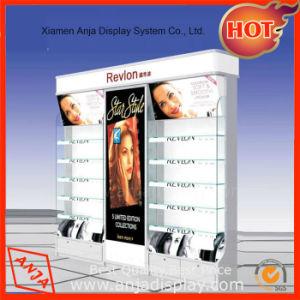 High End Retail Showcase for Shopping Centres pictures & photos