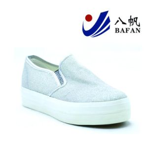 High Hell Fashioncasual Shoes for Women Bf1701602 pictures & photos