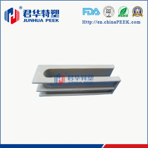 Rack of Peek Electronic Semiconductor Industry pictures & photos