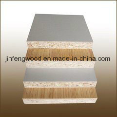 Melamine Particle Board for Decoration pictures & photos