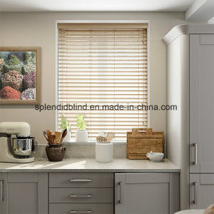 Windows Blinds Fashion Blinds Fshion Windows Blinds pictures & photos