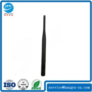 Omni Directional 900 1800MHz 5dBi GSM Antenna pictures & photos