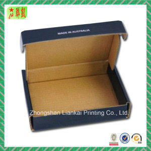 Corrugated Paper Box pictures & photos