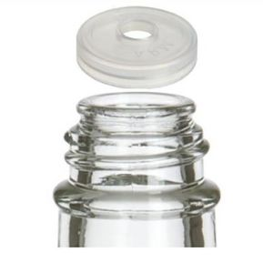 150ml 5oz Ketchup Hot Soy Sauce Glass Bottles with Plastic Cap, Tamato or Chili Sauce Bottle pictures & photos