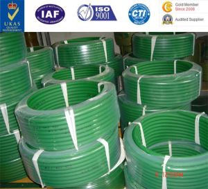 PU Rough/Smooth Round Conveyor Belt/Cord pictures & photos