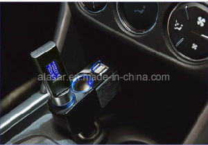 USB 2CH GPS Signal Shield Jammer pictures & photos