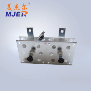 Rectifier Diode Three Phase Welder Bridge Rectifier Ds300A Diode Module pictures & photos