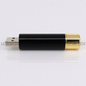 Business Gift USB Pen Flash Driver 3.0 (UL-MO42) pictures & photos
