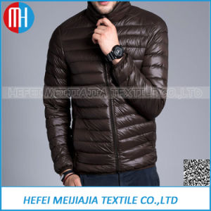 Designer Jacket Winter Coat Down Parka pictures & photos