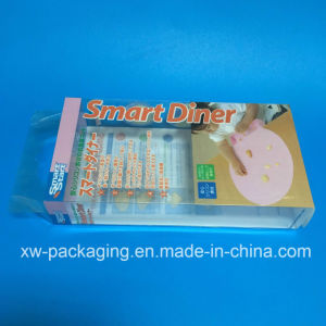 Hot Sale Plastic Box for Blister Packaging pictures & photos