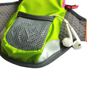 Online Hot Selling Armbags Sports Pouch Bags for Mobile Phone pictures & photos
