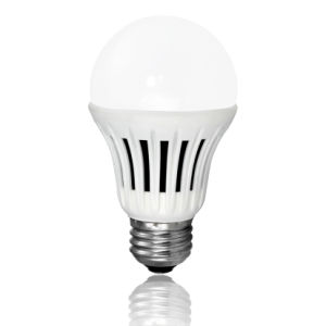 7 Watt Dimmable A19 LED Bulb with ETL pictures & photos