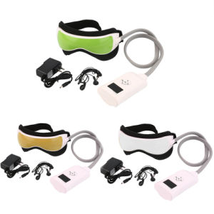 Air Pressure Vibration Relaxing Eye Massager pictures & photos
