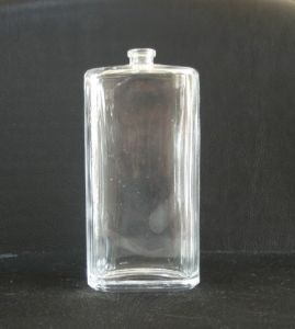 Professional Produce Glass Perfume Bottle for Perfume pictures & photos