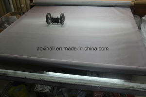 30m stainless Steel Wire Ss304 Ss316 pictures & photos