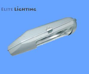 150W High Pressure Sodim Lamp pictures & photos