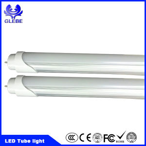 LED Fluorescent Light 18W 1.2m T8 LED Tube pictures & photos