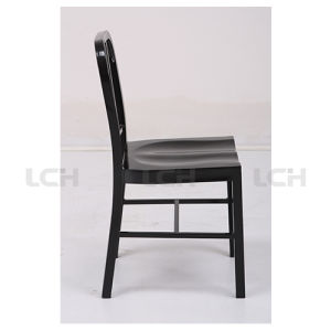 Metal Side Chair Dining Chair pictures & photos