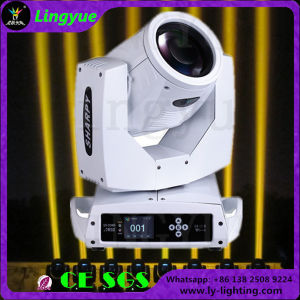 Stage 16 Prism 230W Sharpy Beam 7r Moving Head Light pictures & photos
