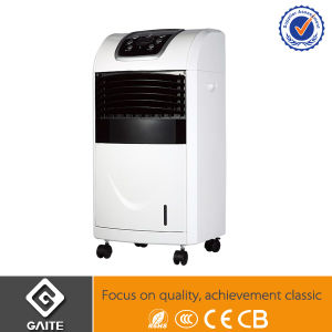 Household High Quality Portable Air Cooler pictures & photos