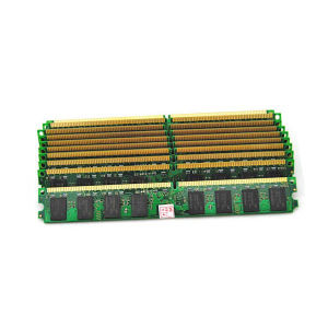 Suit for All Motherboards Desktop 2GB 667MHz DDR2 Sdram pictures & photos