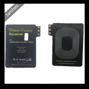 Wireless Charger Receiver Moudle for Samsung S3 pictures & photos