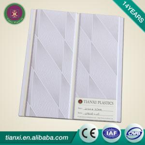 Factory Direct Sale PVC False Ceiling Designs for Your Selection pictures & photos