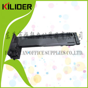 High Quality Toner Cartridge CF256 for HP Mfp M436n/M436nda pictures & photos