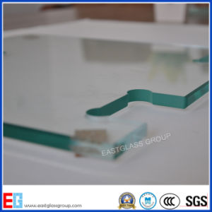 Tempered Glass (EGTG003) pictures & photos