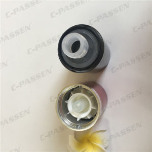 15ml Acrylic Bottle with Airless Pump for Cosmetic Packaging (PPC-AAB-032) pictures & photos