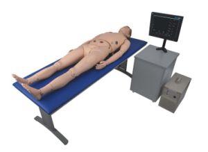 Online Version of Nursing Skills Training System pictures & photos