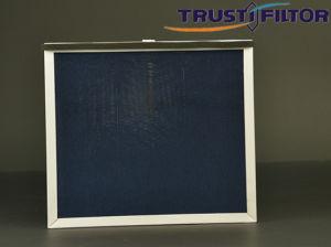 Trustyfiltor Voc Removal Filter pictures & photos