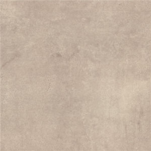 New Italian Design Cement Wood Floor and Wall Tile (SDK6M24) pictures & photos