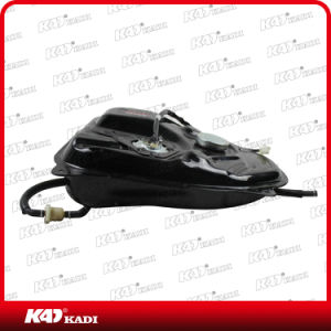 Motorcycle Parts Motorcycle Fuel Tank for Wave C110 pictures & photos