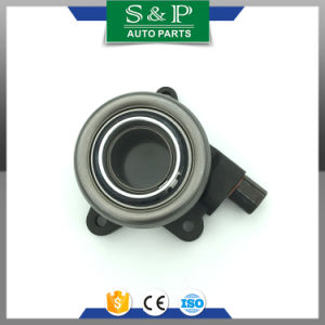 JAC Car Hydraulic Clutch Release Bearing Bb41392 pictures & photos